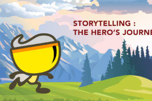 Cover_Hero_Journey